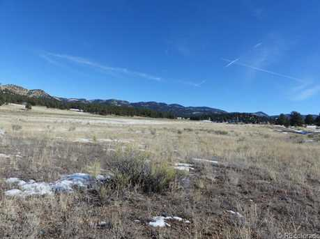377 Apache Road - Photo 10