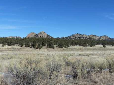 377 Apache Road - Photo 2