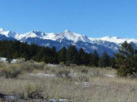 377 Apache Road - Photo 1