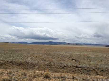 4189 Clear Creek Road - Photo 4