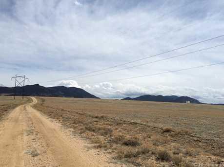 4189 Clear Creek Road - Photo 6
