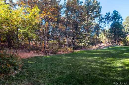 580 Castle Pines Drive - Photo 32