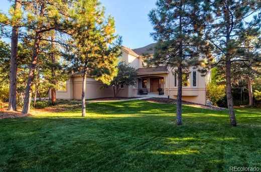 580 Castle Pines Drive - Photo 2