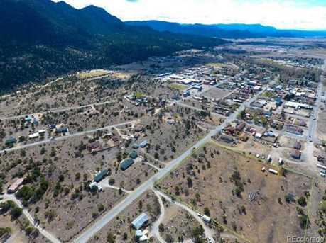 Colorado - Photo 1
