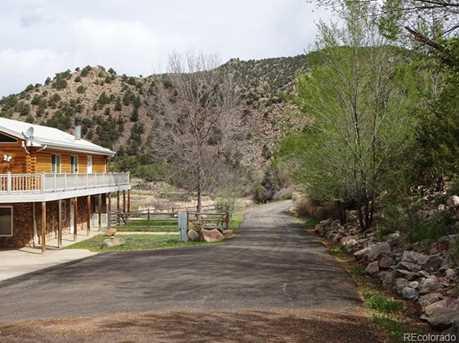 340 Pole Mountain Lane - Photo 10