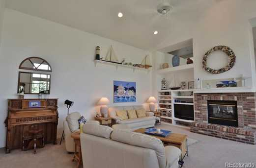 7831 West Oxford Circle - Photo 22
