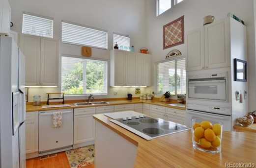 7831 West Oxford Circle - Photo 4