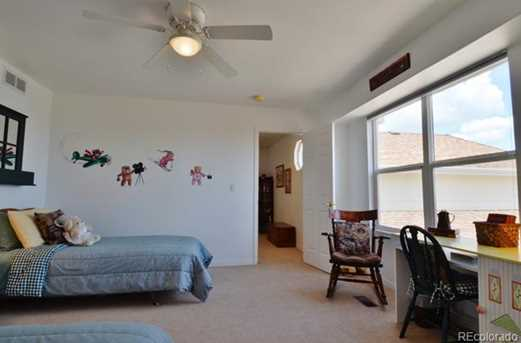 7831 West Oxford Circle - Photo 30