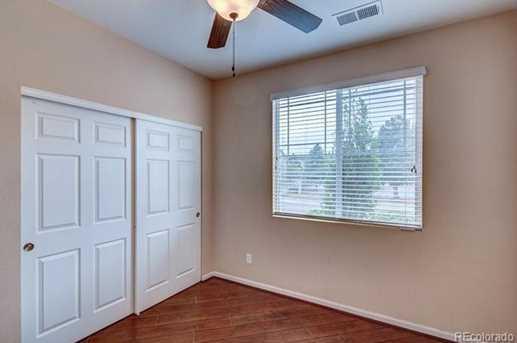 9300 East Florida Avenue #503 - Photo 8