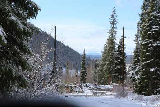 493 Mine Dump Road - Photo 4