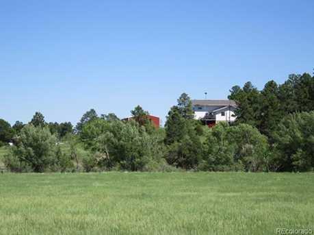 26904 County Road 13 - Photo 1