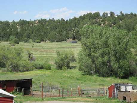 26904 County Road 13 - Photo 24