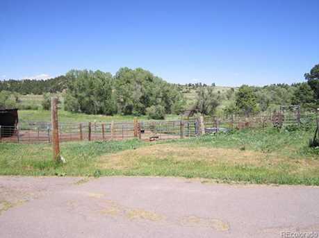 26904 County Road 13 - Photo 12