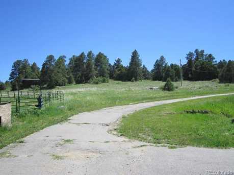 26904 County Road 13 - Photo 22