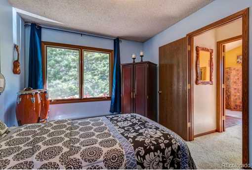 1268 Spring Valley Road - Photo 34