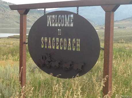 22559 Cheyenne Trail - Photo 2