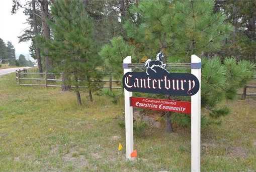 18475 Canterbury Dr - Photo 2