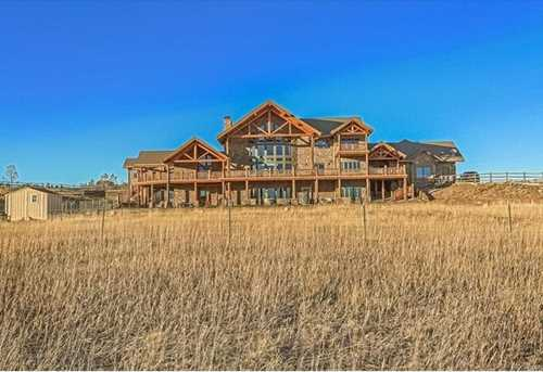 15958 Shadow Mountain Ranch Road - Photo 1
