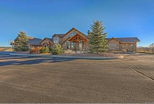 15958 Shadow Mountain Ranch Road - Photo 2