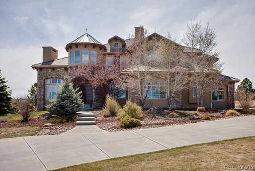 9610 Sara Gulch Circle - Photo 1