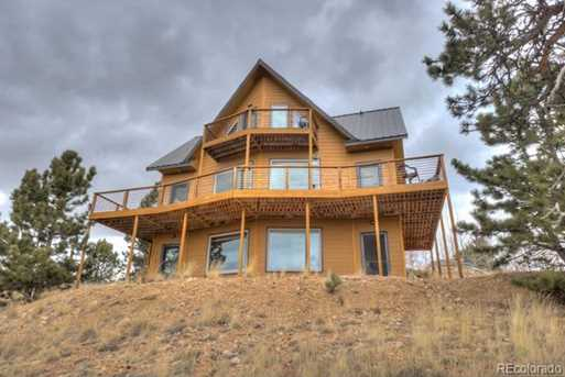 138 Teton Way - Photo 4