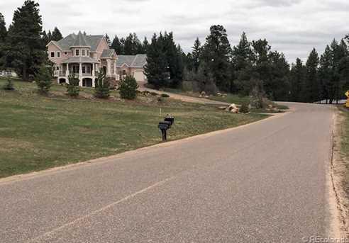 South Homesteader Drive - Photo 28