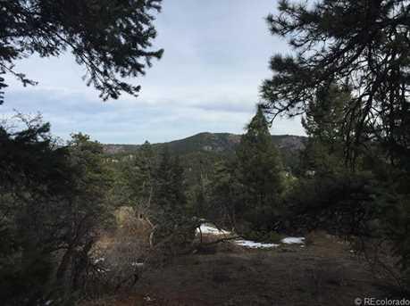 South Homesteader Drive - Photo 4