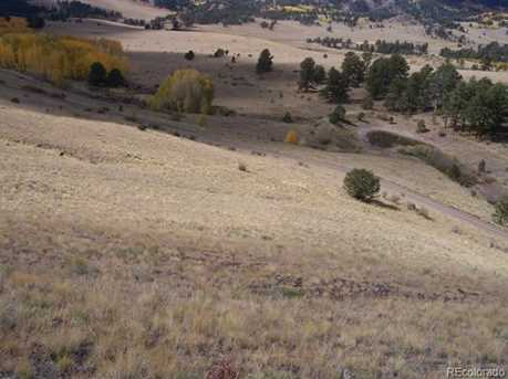 1282 Fremont County Road 169A - Photo 8