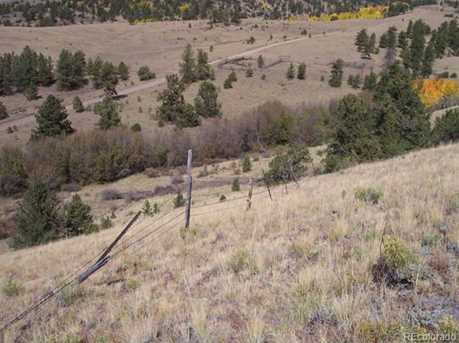 1282 Fremont County Road 169A - Photo 12