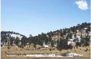 1282 Fremont County Road 169A - Photo 2