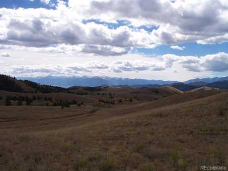 1282 Fremont County Road 169A - Photo 6