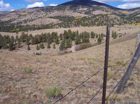 1282 Fremont County Road 169A - Photo 10