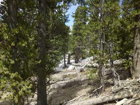 207 Pine Cone Way - Photo 4