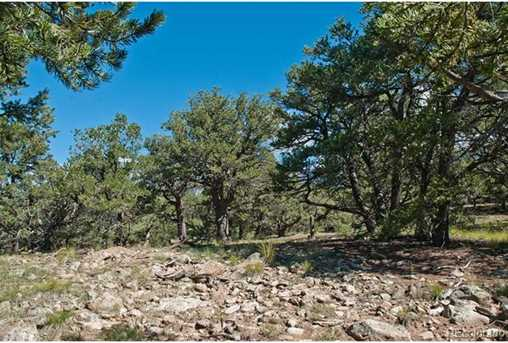 1815 Lobo Point Ol - Photo 8