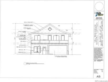 105 County Road 4034 - Photo 1