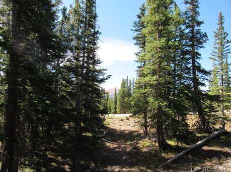 1365 Mountain View Drive - Photo 12
