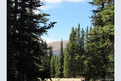 1365 Mountain View Drive - Photo 1