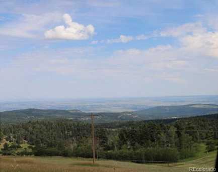 9749 State Highway 165 - Photo 22