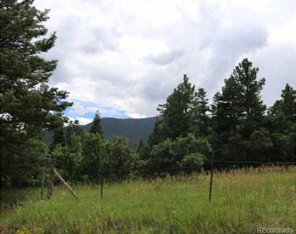 9749 State Highway 165 - Photo 16