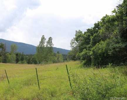 9749 State Highway 165 - Photo 14