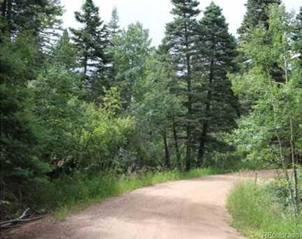 9749 State Highway 165 - Photo 18