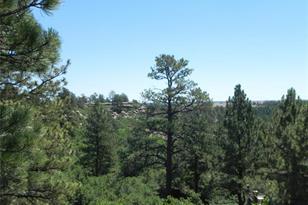 6237 Lost Canyon Ranch Road - Photo 1