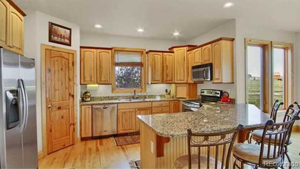 11430 Spruce Mountain Road - Photo 8