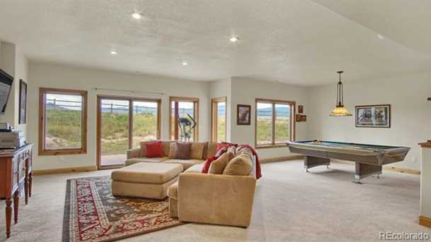 11430 Spruce Mountain Road - Photo 20