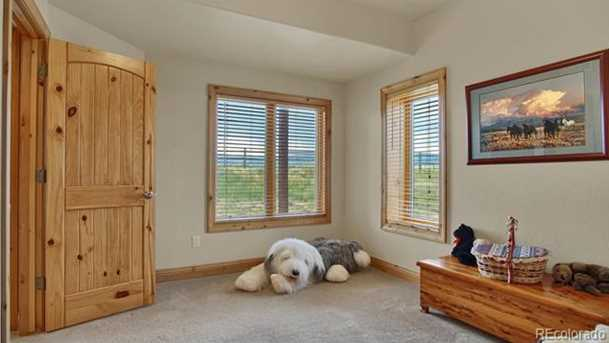 11430 Spruce Mountain Road - Photo 24