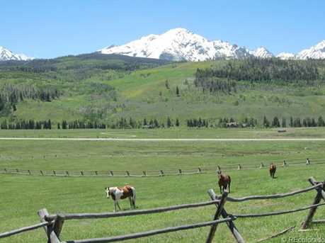 211 Elk View Rd - Photo 1