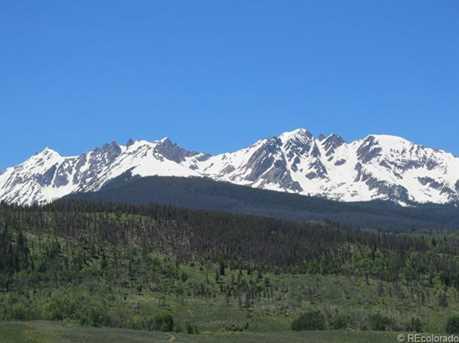 211 Elk View Rd - Photo 2