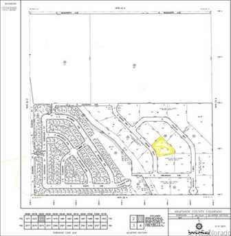 Lot 2 Blk 5 Heather Ridge Village Industrial Sub 1st Flg - Photo 1