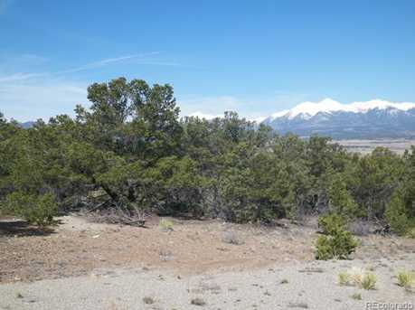 5703 Pinon Ridge Trail - Photo 14