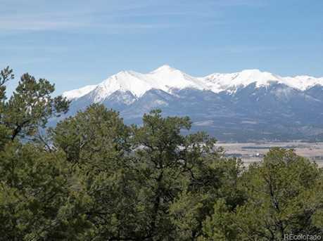5703 Pinon Ridge Trail - Photo 6